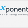 Exponential puts the spotlight on the power of audience insights at IMC Conference 2012