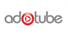 Tribal Fusion's parent company acquires AdoTube