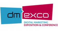 Tribal Fusion will be at DMEXCO 2011