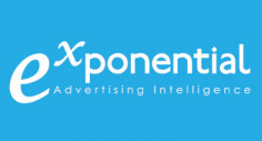 Exponential announces several new roles to drive 'advertising intelligence'