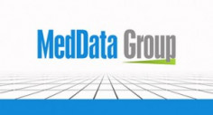 Partner Perspectives: MedData Group