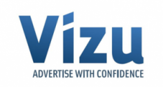 Exponential partners with Vizu to demonstrate value in video