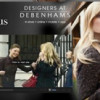 Firefly Video campaign drives 17.1% brand lift for Debenhams