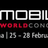 Mobile World Congress – here comes Exponential!