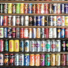 Where's Your Energy? How data tells us who really buys energy drinks