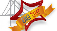 "Appsnack wins sfBIG's Big Star ""Next Big Digital Start-Up"" award"