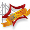 "Appsnack announced as finalist for sfBIG's 2013 ""Next Big Digital Start-Up"" award"
