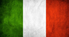 Tribal Fusion now engaging Italy! Online advertising provider expands European Footprint into Italy.