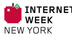 Internet Week NY 2013: Exponential takes the Big Apple