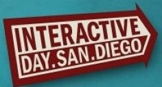 Tribal Fusion talks data vs creative at Interactive Day San Diego
