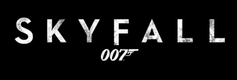 Audience insights: Skyfall