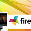 Firefly Video relaunches in US; offers new ad units where consumers actively choose to watch an advertiser's video content