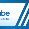 In-stream video specialist AdoTube's Global Format Index reveals huge gains in consumer pre-roll video engagement