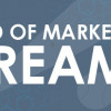 Infographic: Field of Marketing Dreams