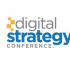 Talking paid media at Digital Strategy Conference in Ottawa