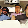 The Hangover fanatics… what are they all about?