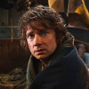 The Hobbit: The Desolation of Smaug – a deeper look into the world of fans worldwide