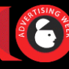 Exponential at Advertising Week 2013