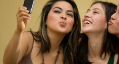 Marketing to self-absorbed selfie takers, hashtag obsessors – the Millennial generation
