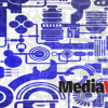 MediaWeek features Exponential VP – why programmatic buying still requires people