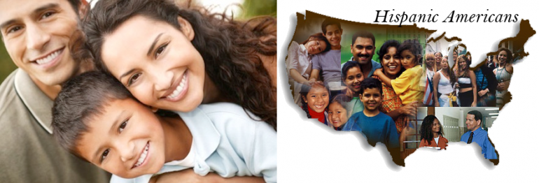 Hispanic buying power increases; how marketers can reach and engage one of the fastest growing US internet populations