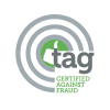 "Exponential recognized for combatting ad fraud with TAG ""Certified Against Fraud"" Seal"