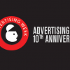 Exponential went big for Ad Week