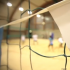 Watch Exponential's volleyball championship 2013 [IT]