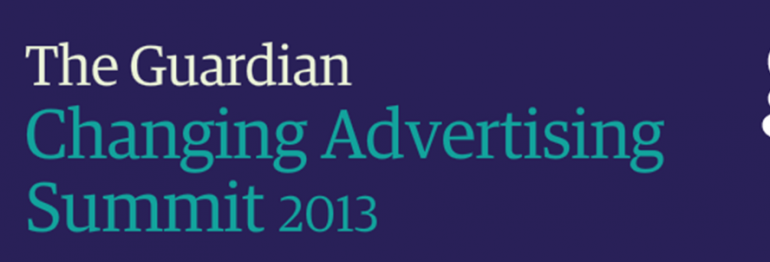 Are cookies built to last? Read Exponential's take of The Guardian's Changing Advertising Summit
