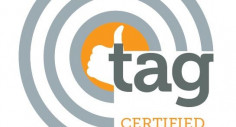 Trustworthy Accountability Group (TAG) deems Exponential QAG certified