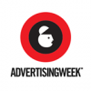 Exponential talks data, engagement at Advertising Week NYC