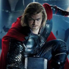 A look into the movie audience: Thor, The Dark World