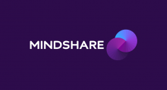 Mindshare Huddle: Exponential's VP product strategy and operations, Doug Conely takes on attribution