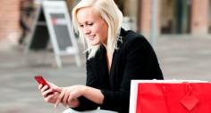Aktivieren Sie Ihr mobiles Publikum