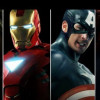 The Avengers: holiday shopping for your real life superhero