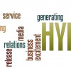 Hype – Can't live with it, can't live without it