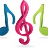 Mögen Sie Musik?