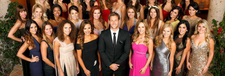 The Bachelor – stereotypes aside, which marketer gets the final rose?