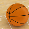 Join the (March) Madness – Exponential explores the truth behind basketball's most famous feuds
