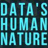 Senior director of insights Bryan Melmed to speak at the 2014 Cannes Lions Festival on data's 'human nature'