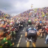 What the Tour de France audience taught us this summer