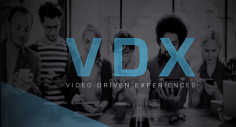 Press release: Exponential launches VDX, proprietary video formats to provide single brand experience across multiple screens
