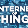 The Internet of Things and its impact on marketing