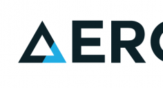 Exponential launches AERO technology in EMENA