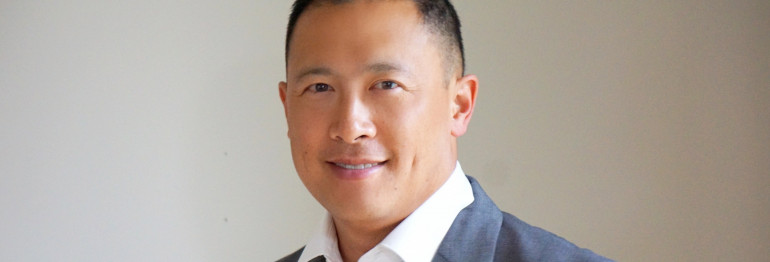Exponential Interactive Appoints Ittai Shiu as Vice President Creative Strategy