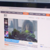 Mindswarms Microsoft ad format research reveals interactive video improves brand recall