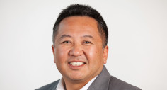 POV Spotlight: Roland Tanaka on online advertising and where it's headed