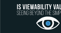 Whitepaper: Is Viewability Valuable?