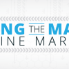 "Watch: ""Trusting The Machine in Online Marketing"" Part 1"