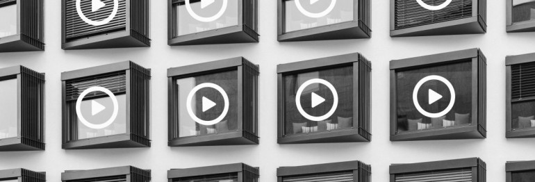 All Video May Not Be The Answer For Some Publishers